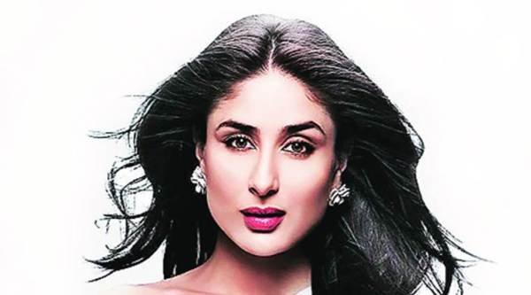 A Conversation With :  Udta Punjab finally released Kareena Kapoor Khan, Actress talks about the need for a relook at the