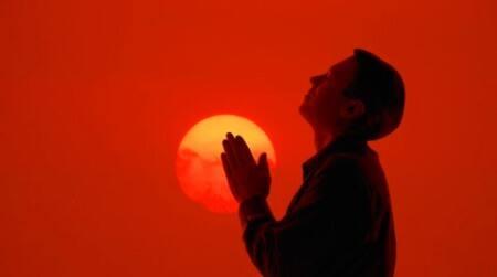 Karma Sutra, spirituality, suffering, karma, law of karma, past life karma, karmic trap, how to break free of karma, why we suffer, suffering and ego, ego causes suffering, ego-self,