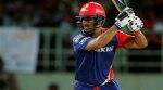 Karun Nair rewarded for playing orthodox cricket