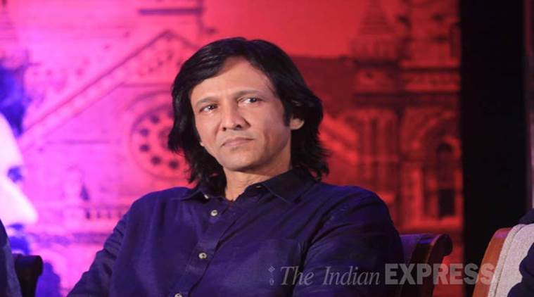 kay kay menon all movies