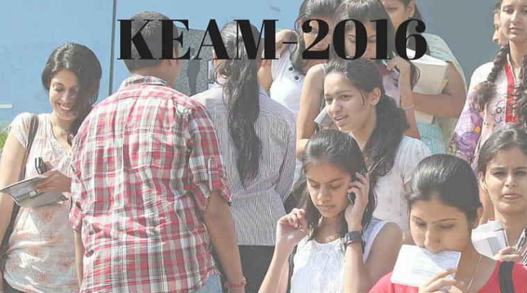keam, KEAM Medical Result 2016, www.cee.kerala.gov.in, CEE Kerala KEAM results 2016, KEAM Engineering entrance results, KEAM Engineering scorecard, കേരള എഞ്ചിനീയറിംഗ് കാർഷിക മെഡിക്കൽ പ്രവേശന ഫലങ്ങൾ, KEAM Entrance results 2016, KEAM Medical Entrance RESULTS, KEAM Medical Entrance Scorecard, KEAM Rank List, KEAM Results 2016, KEAM Scorecard, Kerala Engineering Agriculture Medical Degree entrance exam, Kerala Engineering Agriculture Medical Degree entrance results 2016, KERALA KEAM Entrance Results, kerala keam results 2016, KERALA KEAM SCORECARD, www.cee.kerala