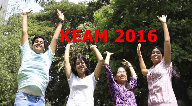 keam 2016, keam, keam reank list, cee kerala, EAM Medical Result 2016, www.cee.kerala.gov.in, CEE Kerala KEAM results 2016, KEAM Engineering entrance results, KEAM Engineering scorecard, കേരള എഞ്ചിനീയറിംഗ് കാർഷിക മെഡിക്കൽ പ്രവേശന ഫലങ്ങൾ, KEAM Entrance results 2016, KEAM Medical Entrance RESULTS, KEAM Medical Entrance Scorecard, KEAM Rank List, KEAM Results 2016, KEAM Scorecard, Kerala Engineering Agriculture Medical Degree entrance exam, Kerala Engineering Agriculture Medical Degree entrance results 2016, KERALA KEAM Entrance Results, kerala keam results 2016, KERALA KEAM SCORECARD, www.cee.kerala