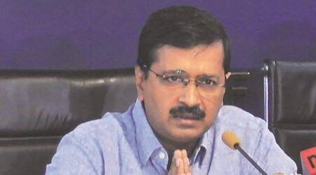CM defends 21 MLAs: They work hard, are eyes and ears of AAP govt
