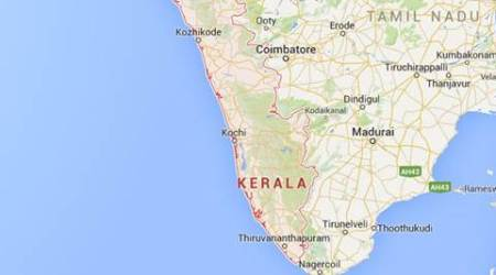 Kerala student 'ragging': Girl made to sing and dance, not consume chemical, say Police