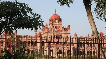 Delhi High Court refuses to interfere in admission process of Khalsa College