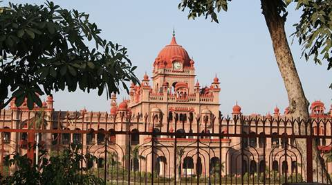 DU admissions, admissions, DU, Delhi University, Khalsa College, DU High court appeal, Khalsa College High Court appeal, news, Delhi news, India news, latest news, national news, Sri Guru Teg Bahadur Khalsa College, SGTB Khalsa College, V Kameswar Rao, I S Mehta, Minority Educational Institution, Sri Guru Gobind Singh College of Commerce, Sri Guru Nanak Dev Khalsa College and Mata Sundri College