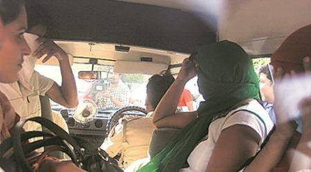 Inter-state kidney racket: Police chase kingpin across four states, arrest him in WestBengal