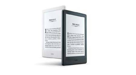 Amazon, Amazon Kindle, Amazon new Kindle, Amazon Kindle new, New Kindle new Kindle price, Kindle specs, Kindle features, technology, technology news