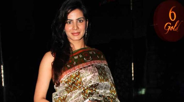 Kirti Kulhari, San Pachhatar 75, Kirti Kulhari San Pachhatar 75, Kirti Kulhari movies, Khichdi: The Movie, Pink Shaitan, Kirti Kulhari upcoming movie, Kirti Kulhari latest news, entertainment news