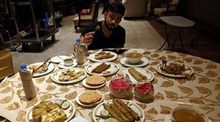 Virat Kohli, Kohli India, India Kohli, Kohli batting, Virat Kohli workout, Virat Kohli runs, Kohli food, sports news, sports, cricket news, Cricket