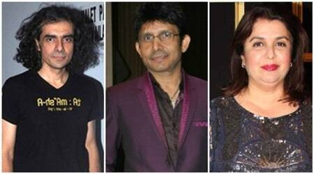 Kamaal R. Khan, krk and sonu sood twitter war, krk sonu sood, Kamaal R. Khan latest news, sonu sood, Kamaal R. Khan SRK, Imtiaz Ali, Farah Khan, entertainment news