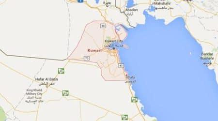 kuwait, iran, gulf arab states, Hassan Rouhani, kuwait iran relations, iran saudi arabia, kuwait iran dialogue, world news
