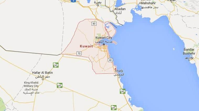 Kuwait, kuwait Shiite, sunni kuwait, supreme court, Al-Seyassah daily, qatar