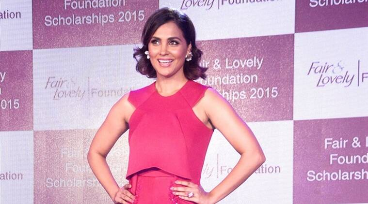 Lara dutta, Miss universe india 2016, Yamaha Fascino Miss Diva 2016, Lara dutta news, Miss universe india 2016 news, Kangana ranaut, Entertainment news