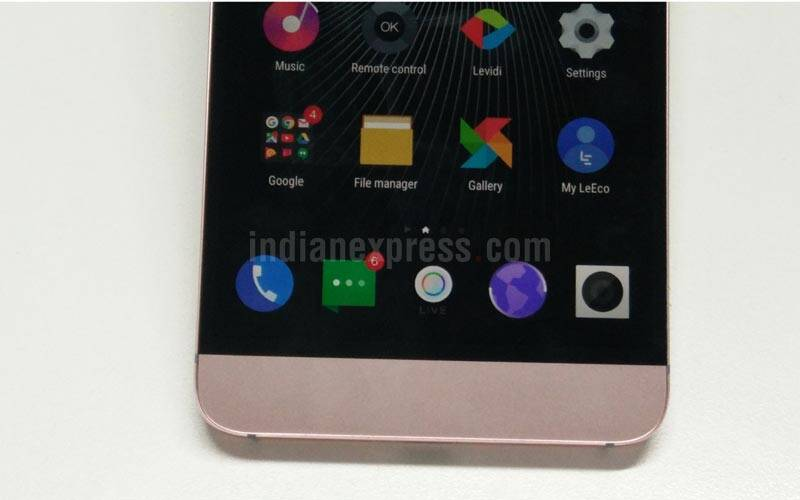 LeEco, LeEco Le 2, LeEco Le Max2, LeEco Le 2 price, LeEco Le 2 price in india, LeEco Le Max2 price, LeEco Le Max2 price in india, LeEco Le Max2 registrations, LeEco Le 2 registrations, LeEco Le Max2 features, LeEco Le Max2 price specifications, Le 2, Le Max2,  flash sale, June 28, LeEco mobile, LeEco mobile launching, LeEco news, LeEco mobile feature, Tech News
