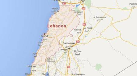 islamic state, isis, isis attack, terrorist attack, islamic state attack, militant attack, militants, Bashar al Assad, isis terrorism, terrorism, terrorist, lebanon, lebanese, syria, middle east news, middle east, world news