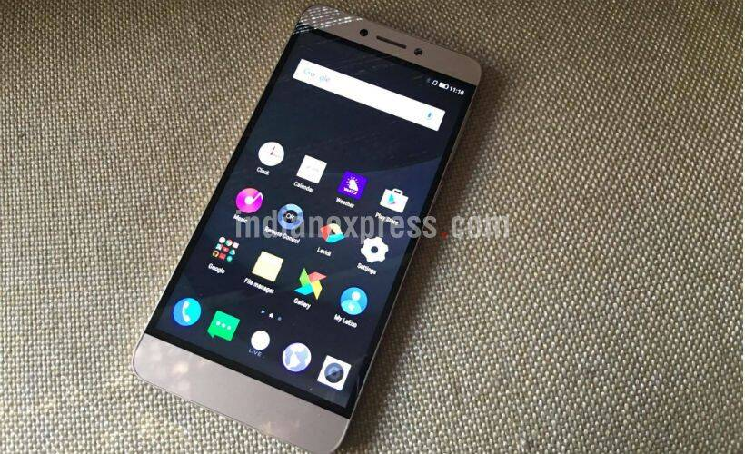 LG G5, G5, G5 price, LG g5 India, Sony X, Sony XA, Moto G4 Plus, Nextbit Robin, Yu Yunicorn, HTC 10, HTC One X9, Lenovo ZUk Z1, LeEco Le 1s Eco, Coolpad Max, Meizu m3 note, budget smartphones, top smartphones, recently launched smartphones, new smartphones, Android, smartphones, technology, technology news