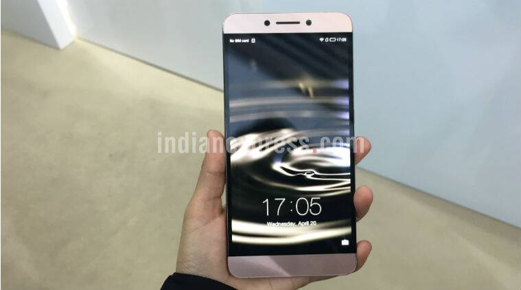 LeEco, Le 2 sale, Le 2 Flipkart, Le 2 vs Moto G4 Plus, Le 2 vs Redmi Note 3, Le 2, Le 2 vs Yu Yunicorn, Le 2 vs yu yunicorn vs Redmi note 3, best smartphone for Rs 15,000 smartphones, mobiles, tech news, technology