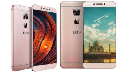 LeEco's Le 2 and Le Max2 create new flash sales registration record