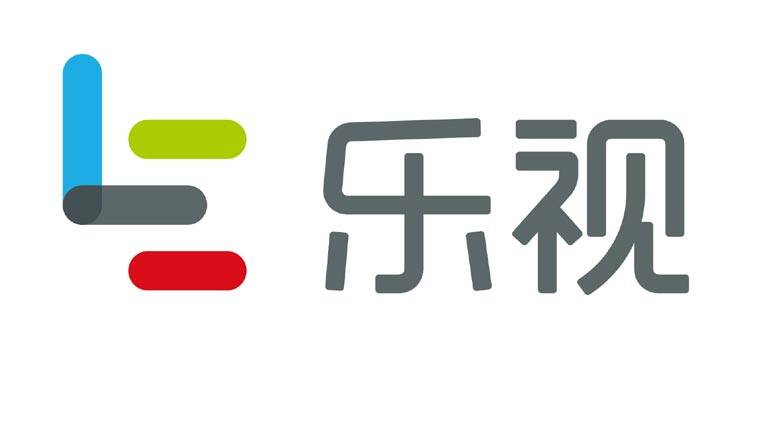 LeEco, LeEco CoolPad merger, LeEco CoolPad shares, LeEco shareholder Coolpad, Coolpad bought by LeEco, technology, technology news, LeEco, Coolpad, LeEco Coolpad, Data Dreamland, St. Petersburg International Economic Forum, news, sponsored, sponsored news, latest news, Chinese smartphone, India news, Express news
