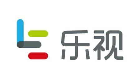 LeEco, technology, technology news, LeEco Coolpad,Data Dreamland, news, sponsored, sponsored news, latest news,Chinese smartphone, India news, Express news