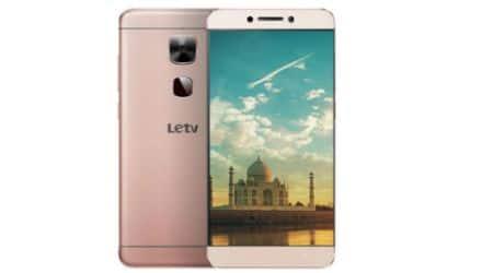 LeEco, le Max 2, Le 2 Max, Le 2, le 2 price, Le 2 specifications, le 2 features, Le max 2 price, Le Max 2 specifications, Le Max 2 features, smartphones, technology, technology news