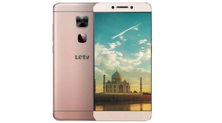LeEco, Le max 2, Le max 2 price, Le max 2 specifications, le max 2 features, OnePlus 3, Xiaomi Mi 5, Mi 5, Le max 2 vs OnePlus 3, Le Max 2 vs Mi 5, smartphones, technology, technology news