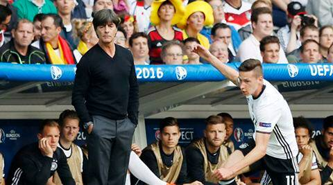 Euro 2016, Germany, Germany Coach, Joachim Loew, Germany team, Germany Attack, Germany Defence, Germany Fixtures, Germany Group, Euro Standings, Euro Fixtures, Quarter final,