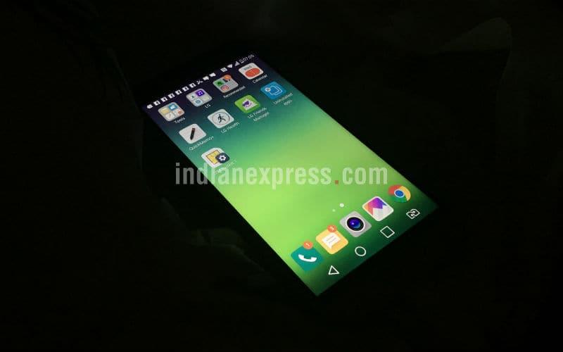 LG G5, LG G5 review, G5 review, G5 camera, LG G5 India launch, LG G5 review, LG G5 price, LG G5 features, LG G5 specs, LG G5 Flipkart, LG G5 sale, LG G5 vs Samsung S7 edge, LG G5 vs HTC 10, modular smartphone, smartphones, Android, technology, technology news