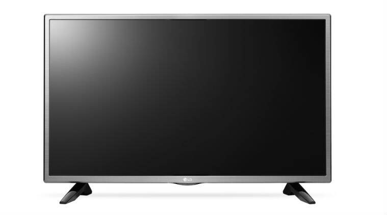 LG, LG Mosquito Away TV, LG Mosquito TV, Mosquito Away TV, Mosquito, dengue, Mosquito Away TV price, Mosquito Away TV features, Mosquito Away TV specs, TV, television, gadgets, technology, technology news