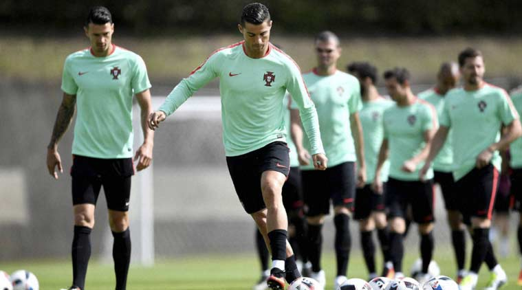 portugal vs poland live, poland vs portugal live, por vs pol live, portugal vs poland live streaming, portugal poland live, euro 2016 live, euro football live, football live score, football live updates, football live streaming, football live tv