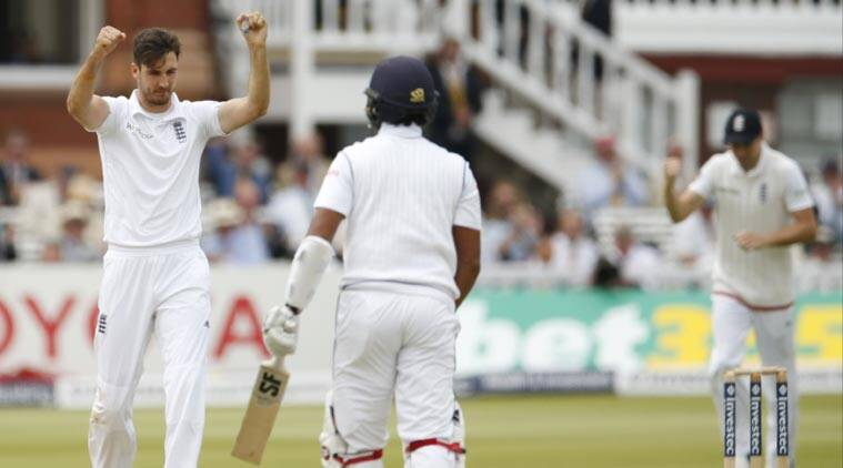 England vs Sri Lanka Live, Live England vs Sri Lanka, Eng vs SL Live Score, Live Score Eng vs SL, Live Cricket Score Eng vs SL, SL vs Eng live cricket updates, Cricket News, Cricket