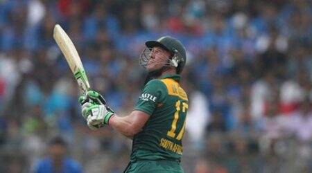 ab de villiers, de villiers, ab de villiers century, ab de villiers odi, ab de villiers test return, south africa, de villiers return, cricket news, sports news