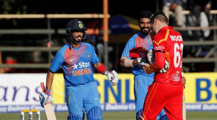 Live cricket streaming, India vs Zimbabwe Live Streaming, Live Streaming Ind vs Zim, Ind vs Zim Live Streaming, India Zimbabwe Live Streaming, Cricket