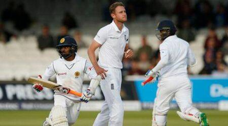 England vs Sri Lanka Live, Live England vs Sri Lanka, Eng vs SL Live Score, Live Score Eng vs SL, Live Cricket Score Eng vs SL, SL vs Eng live cricket updates, Cricket News, Cricket
