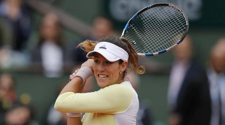 Live tennis score, French Open 2016 finals Live, french open 2016 womens singles finals, French Open Tennis Live, tennis French Open Live, French Open live streaming, French open live scores, Roland Garros finals live, Serena Williams, Williams, Serena Williams live, Garbine Muguruza, Muguruza, Garbine Muguruza live, Serena Williams vs Garbine Muguruza final live, Muguruza vs Williams final live, Garbine Muguruza vs Serena Williams final live, Muguruza vs Williams final live, Serena vs Garbine finals live, Tennis Live, Tennis