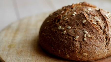 Learn how to bake a nutritious, multigrain bread loaf