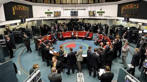 brexit, brexit dollar, brexit pound, brexit economy, brexit referendum, brexit london metal exchange, london metal exchange, london metal price, world market, business news, latest news