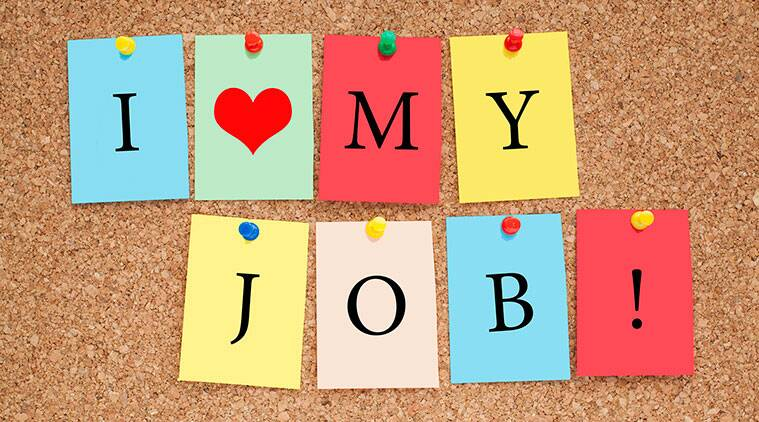 love job and make money, how to find the best job, success mantras, how to be successful