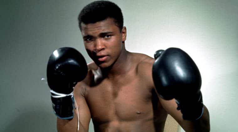 Muhammad ALi, Muhammad Ali die, Muhammad Ali death, Muhammad Ali fight, Muhammad Ali boxer, Muhammad Ali boxing, Muhammad Ali records, Muhammad Ali career, Muhammad Ali health, Muhammad Ali news