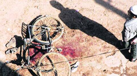 Malegaon blast accused withdraws from UP polls