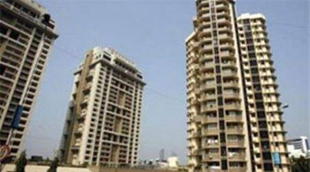 Possession of flats delayed: Real  estate company told to refund, compensate three complainants