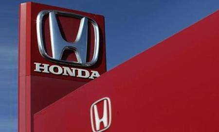 Honda recalls 7 lakh more vehicles in Japan over Takata airbags