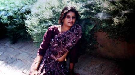 Bhanwari Devi case: Threatened in court, CBI lawyer asks for protection