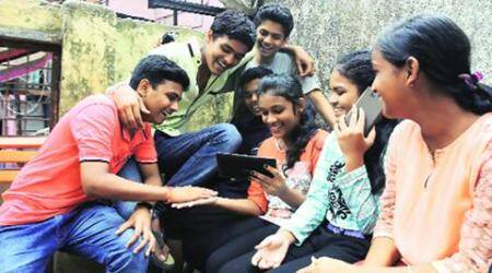 SSC pass percentage dips in Maharashtra, Mumbai