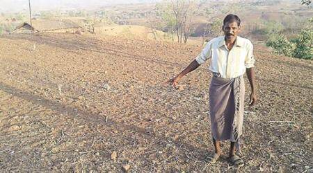 Welfare Project in Nandurbar: Crores meant for poor tribals siphoned off