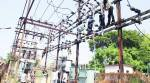 Pune: 18-year-old touches high-tension electric wire, suffers 80% burns