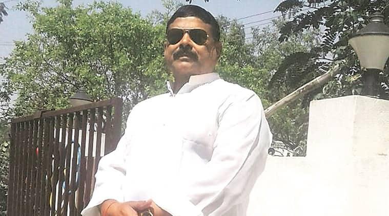 Maharashtra wrestling champion, Vishnu Joshilkar starring in Taleem, joshilkar in movies, wrestler, marathi film, indian express news, pune news, pune