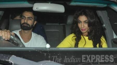 Marriage to Ashmit is still too early: MaheckChahal