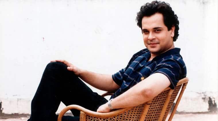 Mahesh Thakur, Mahesh Thakur Ishqbaaz, Ishqbaaz, Star Plus, Sasural Genda Phool, Tu Tu main main, Shararat, entertainment news